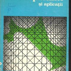 Ioan-Iovit Popescu*Iancu Iova*Emil Toader_FIZICA PLASMEI SI APLICATII - Carte Fizica