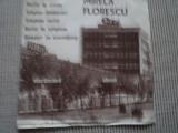 "mirela florescu recital de xilofon disc single 7"" vinyl muzica clasica CS 203"