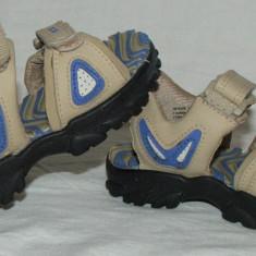 Sandale copii NIKE - nr 21
