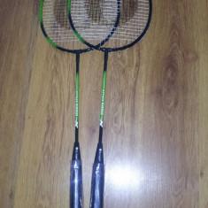 Rachete badminton Oliver Attack 5000