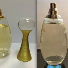 Dior J'Adore L'Eau Cologne Florale TESTER 125 ml - Parfum femeie Christian Dior