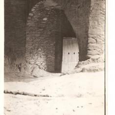CPI (B2554) GERMANIA. MARKSBURG, SCRISA SI NECIRCULATA, DATATA 11.AUG.1912, Europa, Fotografie