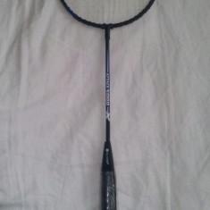Rachete Badminton Oliver 130gr