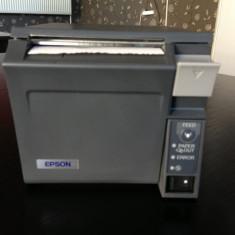 Imprimanta termica EPSON TM-T70 - Imprimanta termice