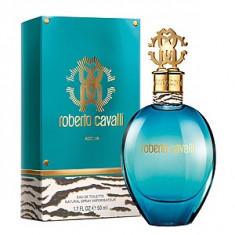 Roberto Cavalli Acqua EDT 75 ml pentru femei - Parfum femeie Roberto Cavalli, Apa de toaleta