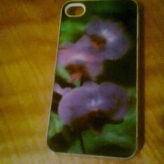 Vand husa iPhone 4/ 4s - Husa Telefon Accessorize