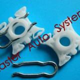 Kit reparatie macara  Bmw E34, E36, E85, E32, E92,E85  fata 2/3, 4/5 usi