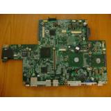 Placa de Baza Laptop Dell Inspiron 9300 DAQ20 LA-2171 REV:2.0
