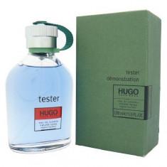Parfum Hugo Boss Hugo masculin, apa de toaleta 150ml. Parfumio - Vanzator Premium pe Okazii. Doar parfumuri originale! - Parfum barbati
