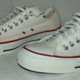 Tenisi CONVERSE ALL STAR - nr 9 USA