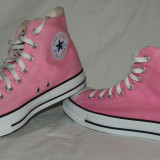 Tenisi CONVERSE ALL STAR - nr 42.5 . Noi