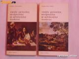 H1 Giovanni Pietro Bellori - Vietile pictorilor, sculptorilor si arhitectilor moderni 2 volume