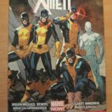 X-Men All New #1 . Marvel Comics - Reviste benzi desenate Altele