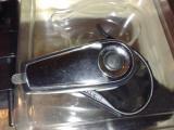 Headset Platronics, Plantronics