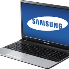 Laptop Samsung i5, Intel Core i5, 2501-3000Mhz, 500 GB, Dedicata, nVidia