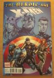 Cumpara ieftin X-Men Uncanny The Heroic Age #1 . Marvel Comics
