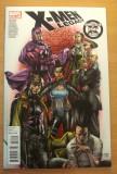 X-Men Legacy #250 . Marvel Comics