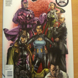 X-Men Legacy #250 . Marvel Comics - Reviste benzi desenate