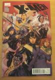 X-men Uncanny #538 . Marvel Comics