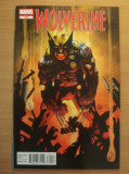 Wolverine #300 . Marvel Comics