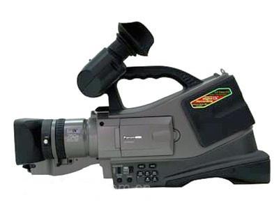 Vand Panasonic MD 9000E foto