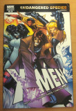 X-Men #200 . Marvel Comics