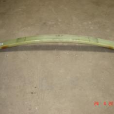 Arc foaie fata Mercedes Sprinter, Mercedes-benz, SPRINTER (906) - [2006 - 2013]