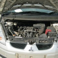 Motor 1, 3 sau 1.1 benzina Mitsubishi Colt sau Smart ForFour, COLT VI (Z3_A, Z2_A) - [2002 - 2008]