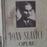 Ioan Slavici - Opere 2 - Roman