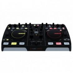 Vand / schimb Mixvibes U-Mix Control 2 - Monitor studio Altele