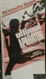 Hristache Naum- Ultimul Aparator, 1983