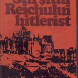 Sfarsitul Raichului hitlerist-V.I.Ciuikov-2