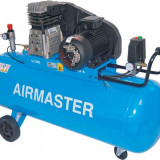 COMPRESOR AIR MASTER CT4/470/270