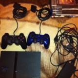Vand/Schimb PS2 Slim - PlayStation 2 Sony