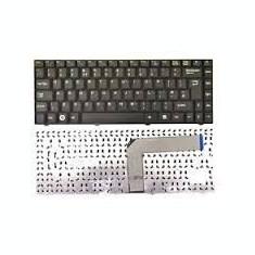 Tastatura Laptop ADVENT 5421 5431 5511 BLACK UK, MP-07G36GB-3602