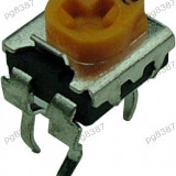Semireglabil, implantare orizontala, 1M - 161063
