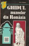 Ghidul Muzeelor din Romania