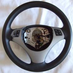 VOLAN BMW e 87, e 81, 1 (E81, E87) - [2004 - 2013]