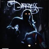 Darkness + Smackdown vs RAW 2007 --- XBOX 360 - Jocuri Xbox 360