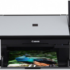 Canon MP480 - Multifunctionala Canon, USB