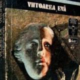 Villiers de L Isle-Adam - Viitoarea, Eva - Roman, Anul publicarii: 1976