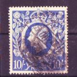 1939 anglia mi. 214 stampilat
