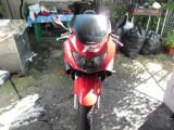 Vand Honda CBR F4 600