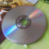Joc XBOX Resident Evil - Jocuri Xbox 360, Actiune, 18+