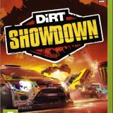 Dirt Showdown - Nou Sigilat --- XBOX 360 - Jocuri Xbox 360, Curse auto-moto, 3+