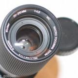 VAND OBIECTIV MONURA PENTAX-K 70-210MM MC MACRO
