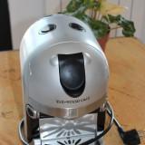 Expresor Zepter - Zespresso Cafe - Espressor Alta, Automat