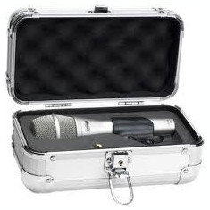 Vand Microfon Shure Incorporated profesional shure ksm9