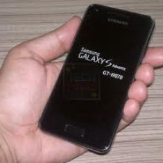 SAMSUNG GALAXY S ADVANCE I9070 VAND/SCHIMB cu note 2 plus diferenta - Telefon mobil Samsung Galaxy S Advance, Negru, 8GB, Neblocat