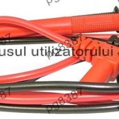 Tester pentru aparate de masura - 128271 - Multimetre
